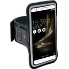 KAMEN Xction 甲面 X行動 ASUS ZenFone 3 Ultra 6.8吋 運動臂套 臂帶 手機 運動臂袋 保護套