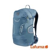 LAFUMA WINDACTIVE 24L ZIP專業登山包 湖水藍 LFS63178604【GO WILD】