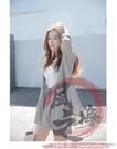 小西服兩件套裝S-XL709# 春夏韓國寬松棉麻西裝 系帶松緊腰短褲時尚潮套裝女【風之海】