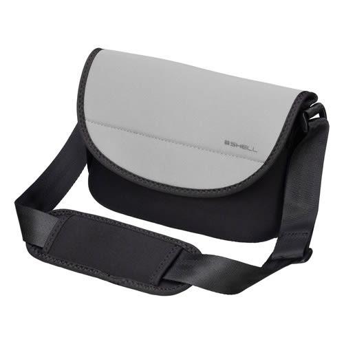 ◎相機專家◎ HAKUBA PIXGEAR SLIM FIT CAMERA CASE 相機肩背包 公司貨 HA20487