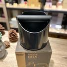 【沐湛咖啡】咖啡敲渣桶 咖啡渣桶 台灣製...