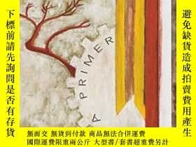 二手書博民逛書店Culture罕見And TechnologyY364682 Jennifer Daryl Slack Pet