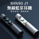 SANAG J1 無線 藍牙 耳機 IP...