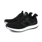 KANGOL 運動鞋 慢跑鞋 黑色 男鞋 6851255120 no036
