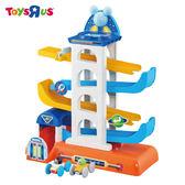 玩具反斗城  迪士尼立體翻滾小車組