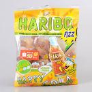 德國【哈瑞寶】快樂可樂爆酸風味軟Q糖 200g