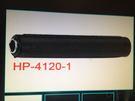 凱傑樂器 STANDER HP-4120...