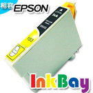 EPSON T1034N/1034N/1034/T1034XL(黃色)原廠相容墨水匣【適用機型】T30/TX510T40W/TX550W/TX600FW