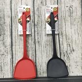 Quasi 安心矽膠鍋鏟 煎鏟 鍋鏟 一體成型 炒菜鍋鏟 矽膠炒菜鏟