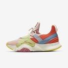 Nike Wmns Superrep Groove [DJ5062-861] 女鞋 訓練鞋 避震 包覆 健身 有氧 彩橘