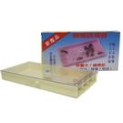 【DS457】誘補蟑螂盒(大) 蟑螂誘捕器 自然捕捉小強 環保 台灣製 EZGO商城