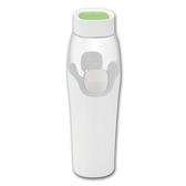 【奇買親子購物網】米諾娃6分鐘奶瓶殺菌器 贈 nac 240ML玻璃奶瓶*1