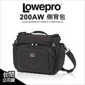 Lowepro 羅普 Magnum 摩根 200 AW  側背包 相機包 攝影包 攝影旅行袋 公司貨 ★24期免運★薪創數位