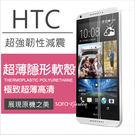 輕 透 薄 高清 耐磨 HTC M7 M...