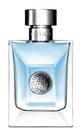 Versace Pour Homme 凡賽斯經典男性淡香水迷你瓶5ml