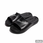 NIKE 拖鞋 VICTORI ONE SHOWER SLIDE 舒適 簡約 穿搭-CZ5478001
