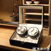 德國品質搖錶器 電動旋轉上弦搖擺器 晃錶盒 自動機械手錶上錬盒 理想潮社