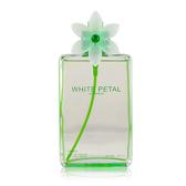 花漾年華PARFUMS WHITE PETAL 白色花瓣女性淡香水100ml【UR8D】