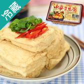 中華雞蛋豆腐300g*2入【愛買冷藏】