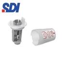 SDI 削鉛筆機替換 0101D 刨刀 - 小筆專用(8mm) /個