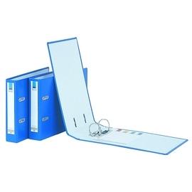 促銷-『立強』R732 二孔拱型夾 12入/ 箱 【請勿下超商取貨訂單】
