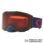 OAKLEY FALL LINE PRIZM™ (ASIA FIT) SNOW GOGGLE 亞洲版雪鏡 PRIZM 色控科技