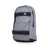NIKE 後背包(15吋筆電 雙肩包電腦包≡體院≡