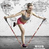 拉力器多功能一字彈力拉力繩器帶家用健身阻臂力量訓練胸肌器材男女 一週年慶 全館免運特惠