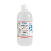 派頓潔康 75%酒精 500ml 補充瓶