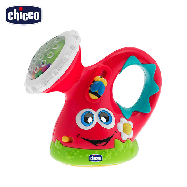 chicco-小小園丁歡樂澆水壺