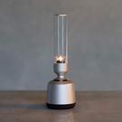 SONY【日本代購】無線玻璃喇叭/高分辨率/帶藍牙/LED燈/LSPX-S2