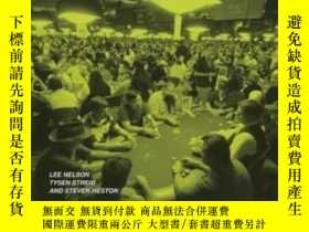 二手書博民逛書店Kill罕見EveryoneY364682 Lee Nelson Huntington Press 出版20