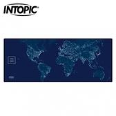 【INTOPIC 廣鼎】多用途大尺寸鼠墊(PD-TL-001)
