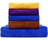 洗車毛巾擦車布汽車用吸水加厚不掉毛大號擦玻璃抹布專用車載清潔