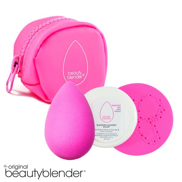 beautyblender 2020 原創美妝蛋閨蜜限量組 - WBK SHOP