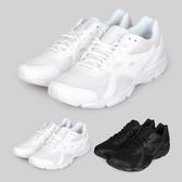 MIZUNO MAXIMIZER 22 男慢跑鞋-WIDE (免運 寬楦 路跑 美津濃≡體院≡ K1GA2002