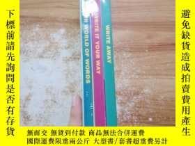 二手書博民逛書店captivate罕見& educate 3-5 thY254800 education.com educat