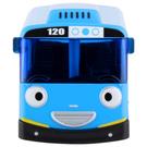 TAYO 新TAYO小巴士_TT7288...