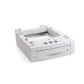 FUJI XEROX E3300111 原廠雙面列印器
