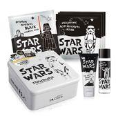StClare 星際大戰STARWARS保濕經典限定組白兵款