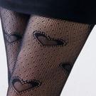 時尚性感流行網襪 褲襪 網襪-NO.656-23