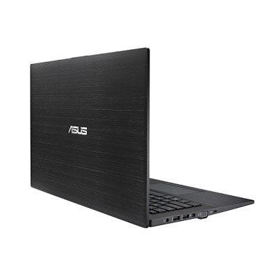 【現貨特賣】ASUS 輕薄Win 10 Pro 14吋商用筆電 P5430UA-1101A6200U 支援Win7pro 福利品 送小米燈+滑鼠墊