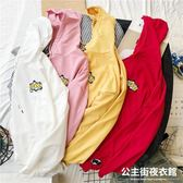 衛衣  韓國ulzzang衛衣新款女春秋長袖潮韓版學生寬松套頭薄款外套
