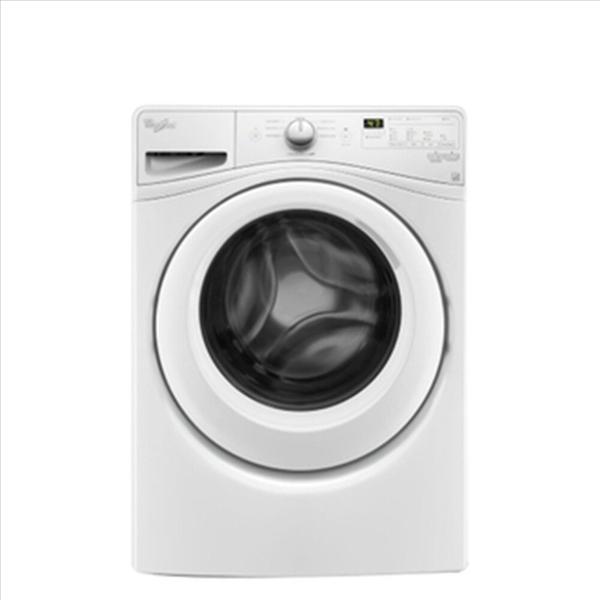 惠而浦【WFW75HEFW】15公斤滾筒洗衣機