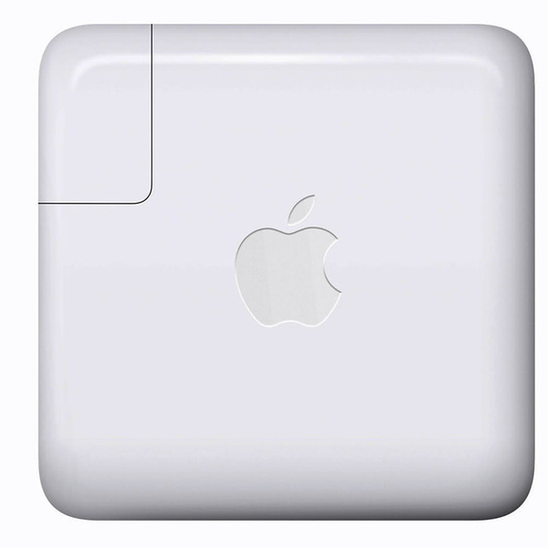 【APPLE原廠官網正品】 87W USB-C 電源轉接器 Apple 87W USB-C 電源轉接器