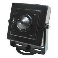 彩色數位 豆干型彩色攝影機.偽裝型.偵煙型攝影機