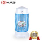 尚朋堂 電子捕蚊燈SET-6015