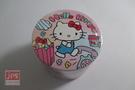 Hello Kitty 凱蒂貓 裝飾寬版紙膠帶 粉色 KRT-952071