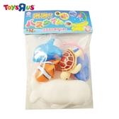 洗澡玩具(ST-401)