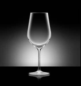 泰國製【LUCARIS】路卡斯水晶卡本內酒杯.紅酒杯 480ml / TOKYO TEMPTATION